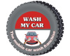 Wash My Car - The Mobile Car Wash Franchise - Rumanía