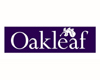 Oakleaf - United Kingdom