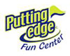 Putting edge Fun Center - Canada