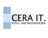 CERA IT. FOTO- UND MOTIVFLIESEN - Germany