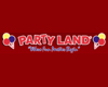 Party Land - USA