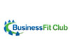 Business Fit Club - United Kingdom