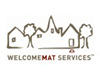 Welcomemat Services - USA