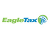 EagleTax - USA