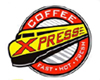 Coffee Xpress  - Porto Rico