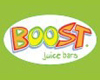 Boost Juice Bars - Deutschland