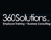 360 Solutions - Canada