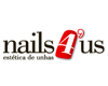nails 4'us - España