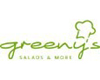 greeny´s SALADS & MORE - Germany