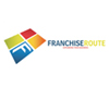 FranchiseRoute - United Kingdom
