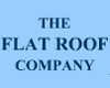 The Flat Roof Company - United Kingdom