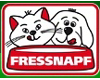FRESSNAPF - Germany