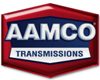 AAMCO Transmissions - USA