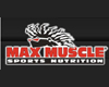 Max Muscle - USA
