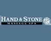 HAND & STONE MASSAGE SPA - USA