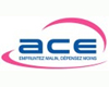 ACE Credit - France