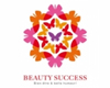 Beauty Success - France