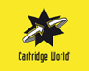 Cartridge World - France