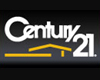 CENTURY 21 Immobilien - France