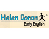 Helen Doron Early English - United Kingdom