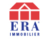 ERA Immobilier - France