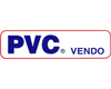 PVC Vendo - United Kingdom