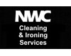 Nationwide Cleaners - United Kingdom