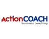 ACTIONCoach - France