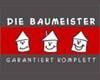DIE BAUMEISTER - Germany
