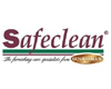 Safeclean - United Kingdom