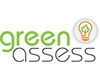 Green Assess - United Kingdom