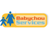 Babychou Services - France