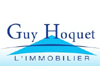 Guy Hoquet l'immobilier - France