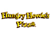 Hungry Howie's Pizza - USA