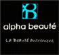Alpha Beauté - France