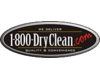 1-800-Dryclean - USA
