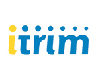 Itrim - United Kingdom