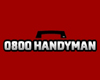 0800 Handyman - United Kingdom
