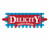 DELICITY - Argentina
