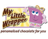 My Little Wrapper - United Kingdom