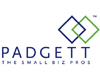 Padgett Business Services - Canada