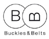 B&B Buckles&Belts - Switzerland
