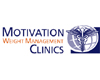 Motivation Weight Management Clinics - Ireland