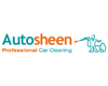 AutoSheen - United Kingdom