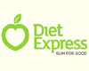 Diet Express - United Kingdom