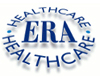 ERA Healthcare - United Kingdom