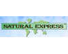 NATURAL EXPRESS - Colombia