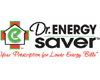 Dr. Energy Saver - USA