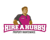 Hire a Hubby - United Kingdom