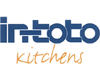in-toto Kitchens - United Kingdom